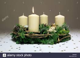 Advent Wreath Decorations 1 4 Advent Advent Wreath Advent Time Deko Decoration Adornment