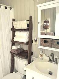 towel storage above toilet. Towel Rack Above Toilet Bathroom Stand Over  Storage With . L