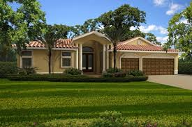stucco house plans fresh stucco ranch style homes stucco modular homes spanish style ranch