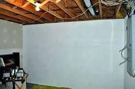 stunning painting concrete basement wall painting interior concrete walls painting interior concrete walls concrete painting interior