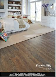 stainmaster vinyl stainmaster luxury vinyl flooring installing white waza stainmaster vinyl tile