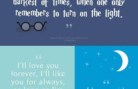 Quotes From Children's Books Magnificent Surprise Children's Books Figured Out Life Long Ago The Literacy