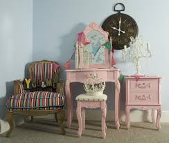 Pink Bedroom Furniture For Adults Cool Chairs For Bedroom Cool Images Of Mblue Cottage Bedroom