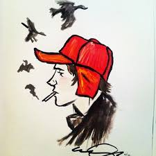 best holden caulfeild images rye catcher and  the catcher in the rye symbolism essay the catcher in the rye symbolism essay