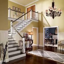 choosing interior paint colors