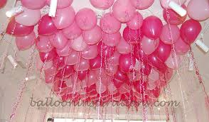 diy party decorations you ll love party ceiling decorations