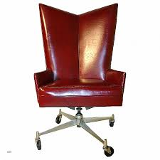 modern office desk for sale. Full Size Of Desk Chairs Contemporary Sale Modern Uk Fice Furniture Canada Marvellous Office For