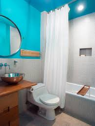contemporary bathroom colors. Bathroom Paint Ideas Best Modern Colors Home Decor Picture Of And White Contemporary A