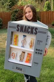 Vending Machine Halloween Costume Cool Celebrate With HERSHEY'S DIY Vending Machine Costumes Giveaway