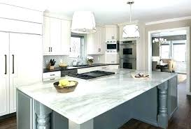 grey kitchen countertops grey and white kitchen white and gray quartz gray kitchen island with turned