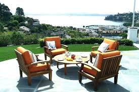 cleaning outdoor furniture cushions how to clean outdoor furniture how to clean outdoor furniture fabric lovely