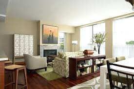 dining room furniture layout. Living Room Dining Combo Furniture Layout Large Size Of Arrangement