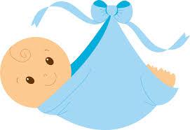 Image result for boy babies cartoon