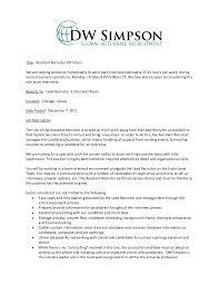 administrative assistant job description office sample administrative assistant job resume examples