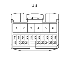 similiar 2000 tundra fuse box diagram keywords toyota tundra fuse box diagram moreover toyota ta a fuse box diagram