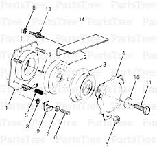1862 cub cadet wire harness wiring library iplimage php ir 1862 cub cadet parts 9 ariassembly slt encodedurl 1862 cub cadet parts 8 part 2 all about wiring diagram
