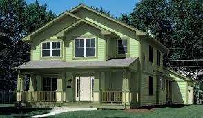 superb exterior house lights 4. Green House Paint Superb Exterior On 2 In Ideas For Home Exteriors . Lights 4