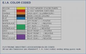 beautiful of pioneer dxt x2669ui wiring diagram sinfo info and radio wiring harness diagram metra 70