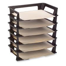 desk office file document paper. Desks Desk Office File Document Paper Z