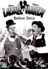 Norman Taurog Below Zero Movie