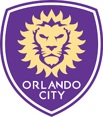 Soccer Logo Maker Orlando City Sc Wikipedia