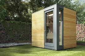 diy garden office. Diy Garden Office L