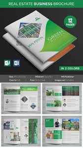26 Microsoft Publisher Templates Word Pdf Excel Free