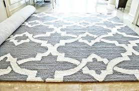 usa rugs direct for living room rugs outdoor area rugs