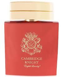 English Laundry Size Chart Cambridge Knight Mens Eau De Parfum 3 4 Oz
