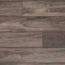 mannington restoration wide weathered ridge storm 28032l laminate flooring