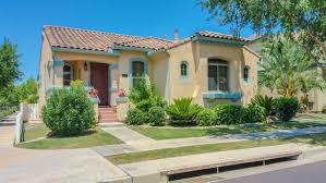 Agritopia Community in Gilbert, AZ | Agritopia Area Homes for Sale