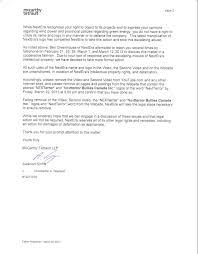 nextera nexterror letter from lawyer 001