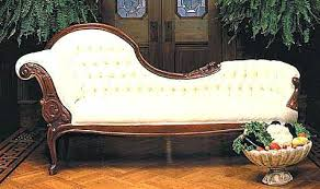 choose victorian furniture. Victorian Style Furniture History And Legs . Choose D