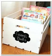 kids book storage book storage bo best ideas regarding books box idea kids book storage kids book
