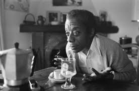 i am not your negro james baldwin and a moment in history time james baldwin at his home in saint paul de vence southern