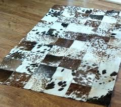 cowhide patchwork rug cowhide patchwork rug cowhide patchwork rugs patchwork cowhide rugs now on cowhide patchwork rug