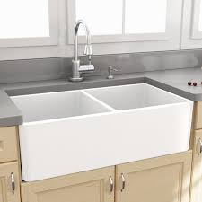 Backsplash How Much To Install A Kitchen Sink How Much Are Kitchen Sink Cost
