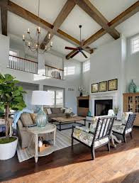 sea salt paint colorsherwin williams sea salt paint color living room traditional with