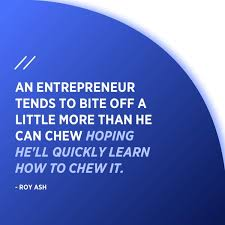 40 Entrepreneur Quotes To Motivate And Inspire Your Business In 40 Classy Entrepreneur Quotes
