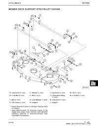 john deere 5103 wiring diagram 30 wiring diagram images wiring john deere 757 wiring diagram john deere 332 wiring diagram john john deere mid mount ztrak m653 m655 m665 tm1778 technical manual pdf resize 653