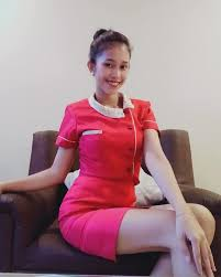 LONDON Thai Escort. Very