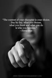 Heraclitus Quotes Adorable Quote By Heraclitus Inspirational Quotes Pinterest