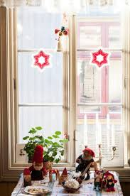 20 Weihnachtsdeko Tolle Ideen F R Deine Fenster Bunte De