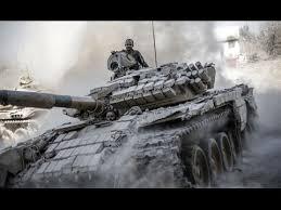 Image result for SYRIA WAR