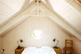 summer house lighting. Interior Design Ideas For Master Bedroom Decorating On A Budget Beautiful Summer House Shade Lighting
