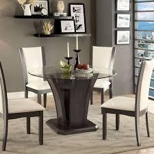 manhattan round table