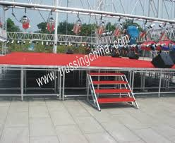 diy portable stage small stage lighting truss. China Stage Lighting Truss Supplier Factory Company Professional On Diy Portable Small