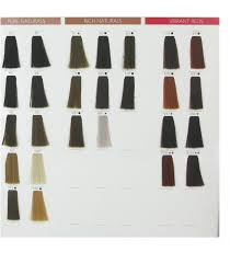 Wella Eos Color Chart Wella Professionals Swatches Color Touch Wella Color Touch