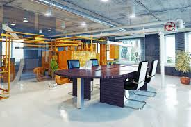 office space planners. Let Us Meet With You And To Discuss Your Needs We Will Provide A Space Planning Experience Complete 3D Renderings, Office Furniture Suggestions, Planners