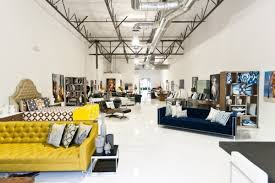 modern furniture store. Delighful Store Beautiful Modern Furniture Store In Orange County Ca Modshop Blog Ideas Throughout